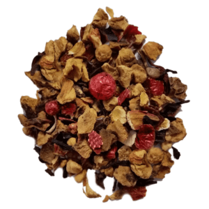 Red Riding Hood Herbal Fruit Tea
